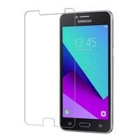 محافظ LCD طلقی Nano Glass گلس نانو Screen Protector.Guard Samsung Galaxy J2 2016