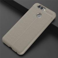 قاب ژله ای Auto Focus Case Huawei Honor 8