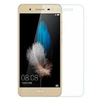 محافظ LCD طلقی Nano Glass گلس نانو Screen Protector.Guard Huawei GR3