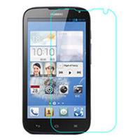 محافظ LCD طلقی Nano Glass گلس نانو Screen Protector.Guard Huawei G610