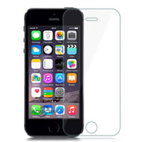 محافظ LCD طلقی Nano Glass گلس نانو Screen Protector.Guard Apple iPhone 6