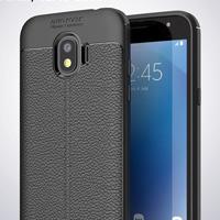 قاب ژله ای Auto Focus Case Samsung Galaxy Grand Prime Pro