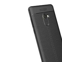 قاب محکم Auto Focus Case Xiaomi Mi Mix 2