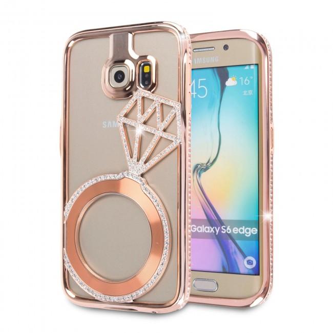 قاب فلزی Shengo Case Samsung Galaxy Note 5