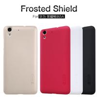 قاب محکم Nillkin Frosted shield Case for Huawei Honor 5A