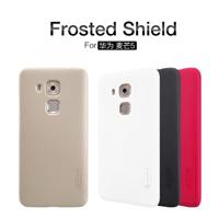 قاب محکم Nillkin Frosted shield Case for Huawei G9 Plus