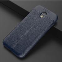 قاب ژله ای Auto Focus Case Samsung Galaxy J7 Pro
