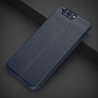 قاب ژله ای Auto Focus Case Huawei P10