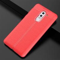 قاب ژله ای Auto Focus Case Huawei Honor 6x