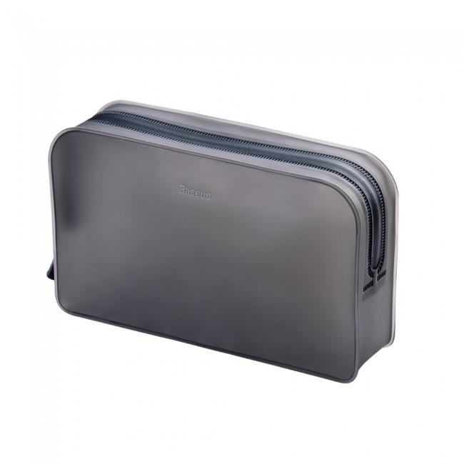 کیف ضد آب بیسوس مدل Baseus self-supporting tpu receipt package lbzl-a01