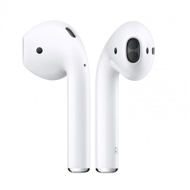 ایرپاد بی سیم یسیدو Yesido TWS03 bluetooth earpuds