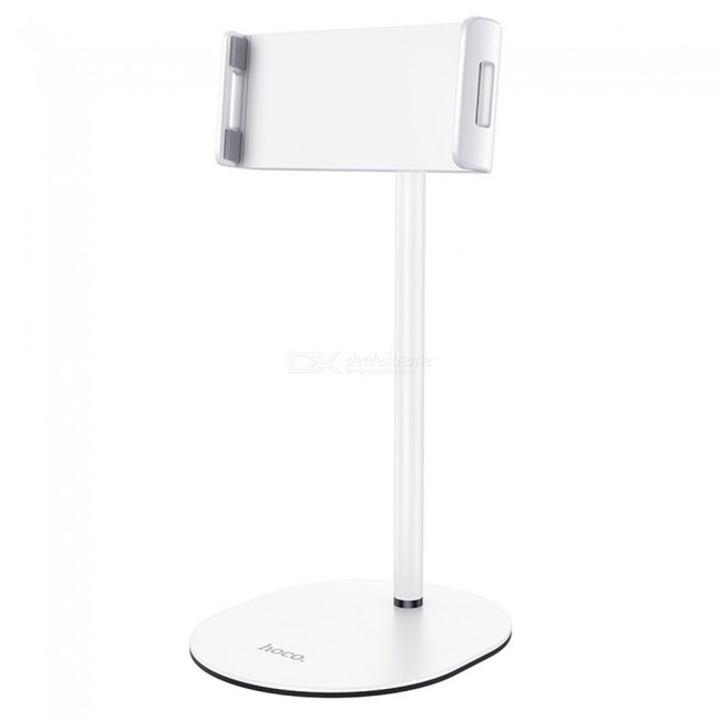 هولدر موبایل رومیزی هوکو Hoco PH31 soaring series metal desktop stand
