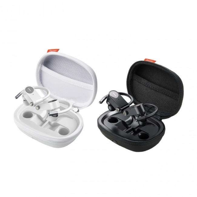 هندزفری بلوتوث دو گوش ریمکس Remax True Wireless Stereo TWS-20