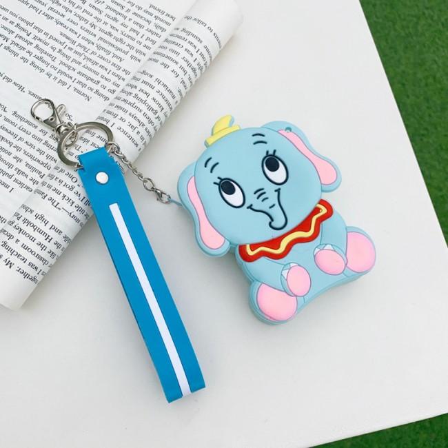 کیف فانتزی طرح دامبو Dumbo cartoon coin purse