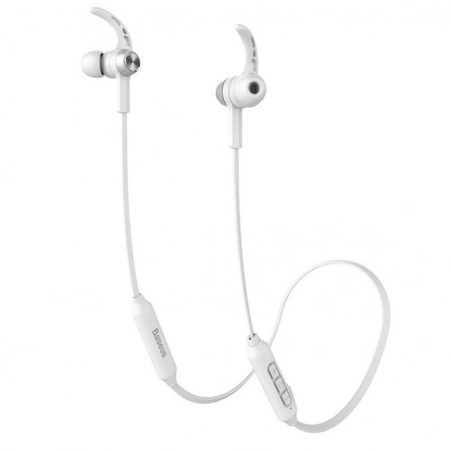 هندزفری بلوتوث دو گوش بیسوس مدل Baseus Encok bluetooth earphone S06 NGS06-01