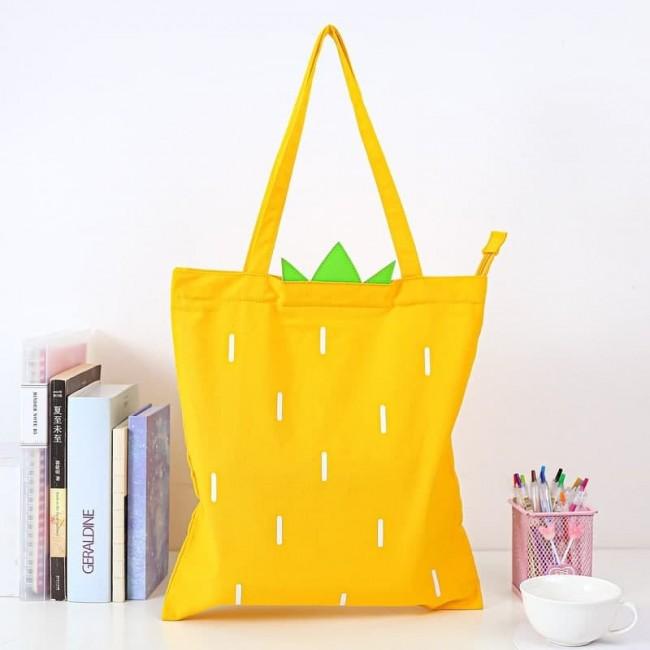 کیف دوشی Cute student's shoulder bag