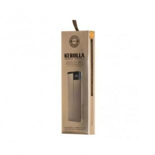 پاوربانک 10000 میلی آمپر ریمکس REMAX Proda Kerolla Power Bank PPP-20