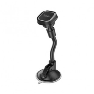 هولدر موبایل چسبی هوکو Hoco CA55 astute series for windshield car holder