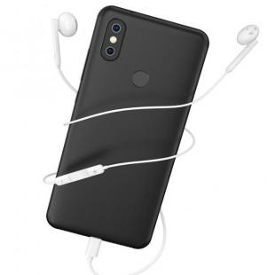 هندزفری تایپ سی هوکو Hoco L10 Acoustic Type-C wired earphones with mic