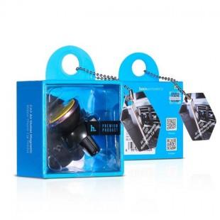 هولدر و پایه نگهدارنده آهن ربایی هوکو HOCO CA3 Outlet magnetic vehicle Holder