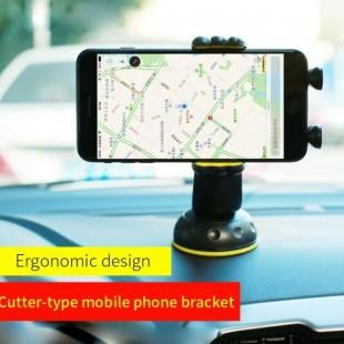 استند و نگهدارنده موبایل الدرام Earldom Universal Cell Phone Holder