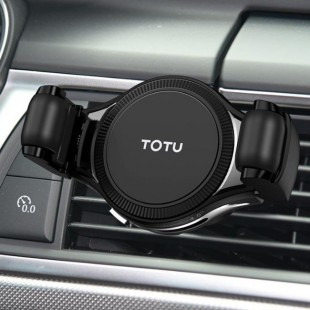 هولدر توتو مدل TOTU rolling stone series car holder