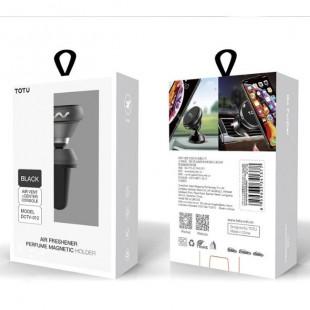 هولدر مغناطیسی توتو TOTU Air Freshener Magnetic Holder