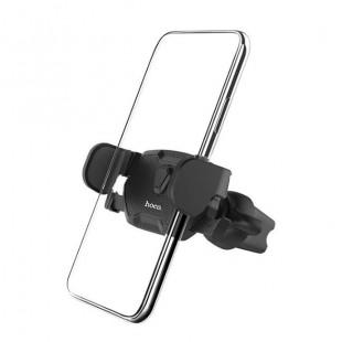 استند و نگهدارنده موبایل هوکو Hoco CA39 Air Outlet in-car Phone Holder
