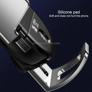 هولدر موبایل با سنسور حرکتی جویروم Joyroom JR-ZS187