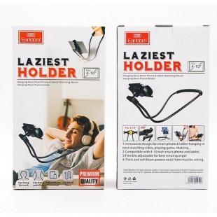 هولدر گردنی موبایل و تبلت گردنی ارلدام Earldom ET-EH34 Necklace Holder