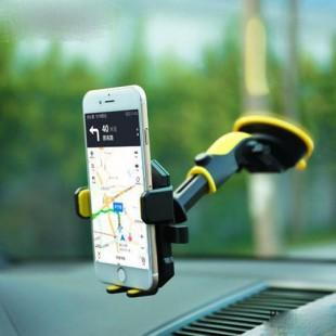 استند و نگهدارنده گوشی موبایل Earldom EH-17 Car Holder