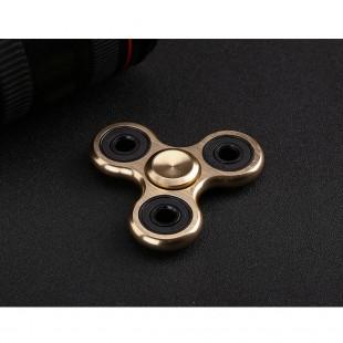 اسپینر Focus Fidget Spinner Fidget Spinner Fidget Spinner
