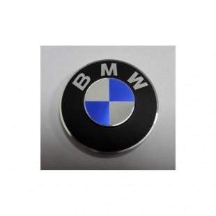 اسپینر BMW Metal Fidget Spinner - اسپینر فلزی طرح بی ام و