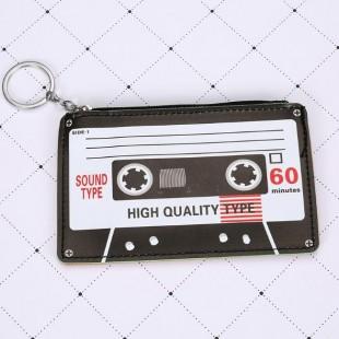 کیف هندزفری نوستالژی nostalgia Keychain