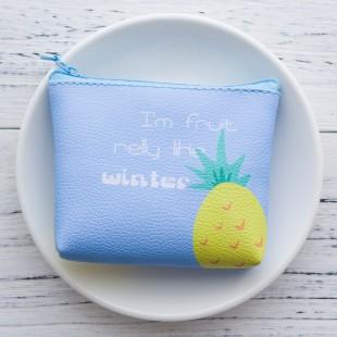 کیف هندزفری Circular bag HandsFree Bag HandsFree Bag HandsFree Bag