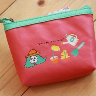 کیف هندزفری ژله ای پارچه ای Circular bag HandsFree Bag HandsFree Bag HandsFree Bag