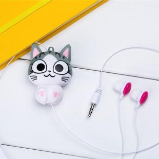 هندزفری Flexor Toys Handsfree - هندزفری های فانتزی جمع شوند