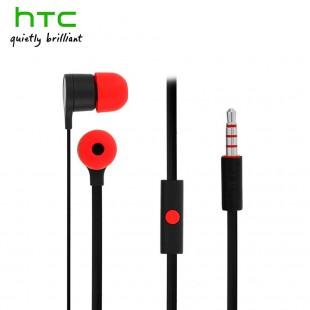 هندزفری Htc HandsFree HTC اورجینال اچ تی سی