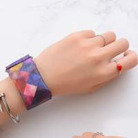 ساعت هوشمند کاغذی LED Smart Paper Watch - ساعت هوشمند کاغذی ضد آب