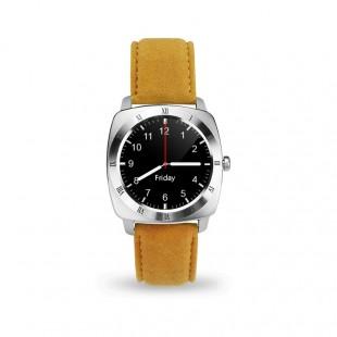 ساعت هوشمند Smart Watch Model X3 - ساعت هوشمند