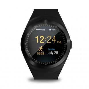 ساعت هوشمند Smart Watch Model Y1 - ساعت هوشمند