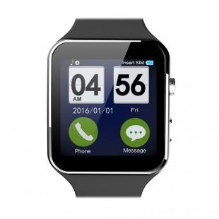 ساعت هوشمند Smart Watch Model X6 - ساعت هوشمند