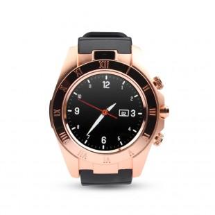 ساعت هوشمند Smart Watch Model S5 - ساعت هوشمند