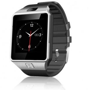 ساعت هوشمند Model X23 - Smart Watch ساعت هوشمند