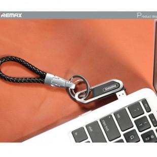 فلش مموری 32 گیگابایت USB Flash Disk 32G RX-801