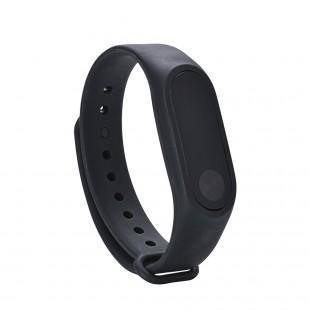 ساعت هوشمند Xiaomi Smart Watch Mi Band 2 دستبند سلامتی ضد آب شیائومی