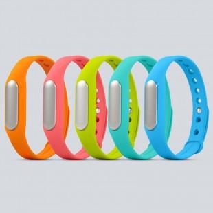 ساعت هوشمند Xiaomi Mi Band دستبند های هوشمند شیامی