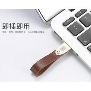 فلش مموری 8 گیگابایت ریمکس REMAX USB 2.0 Flash Disk 8GB RX-806