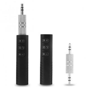 گیرنده بلوتوثی موزیک مدل Audio Bluetooth Reciver BT-801