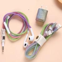 پک محافظ کابل Akly Pack Cable Protector Cable Protector Cable Protector
